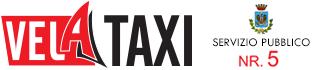 Vela Taxi Vittoria – Servizio Transfer per aeroporti, porti, hotel e città turistiche.